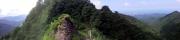 20140719米山登山