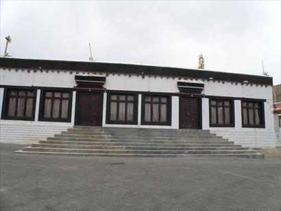 Tsomoriri Tsokar Tour (19)_R