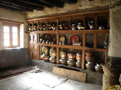 Tsomoriri Tsokar Tour (367)_R