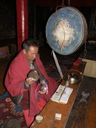 Tsomoriri Tsokar Tour (162)_R