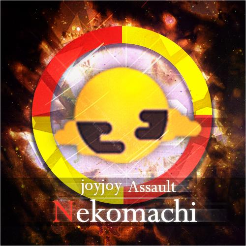 Nekomachi.png