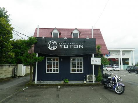 YOTON
