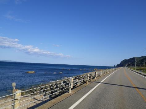 笹川流れ 2014