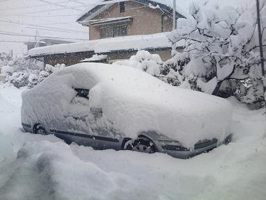 須坂大雪100215