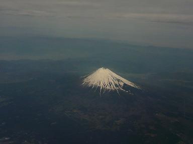H2605富士山