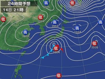 weathermap24_20140214065213f08.jpg