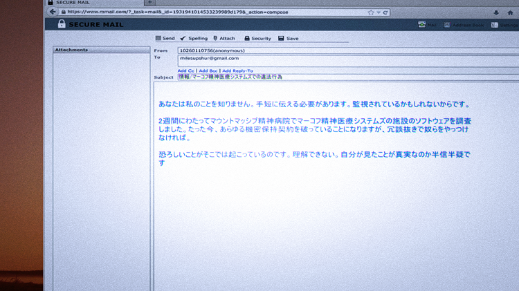 201406092027432ff.png