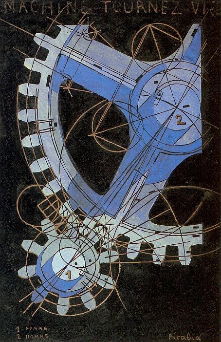 Picabia_Machine_Turn.jpg