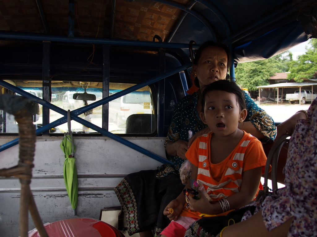 CrossBorderThai-Laos_1408-405.jpg
