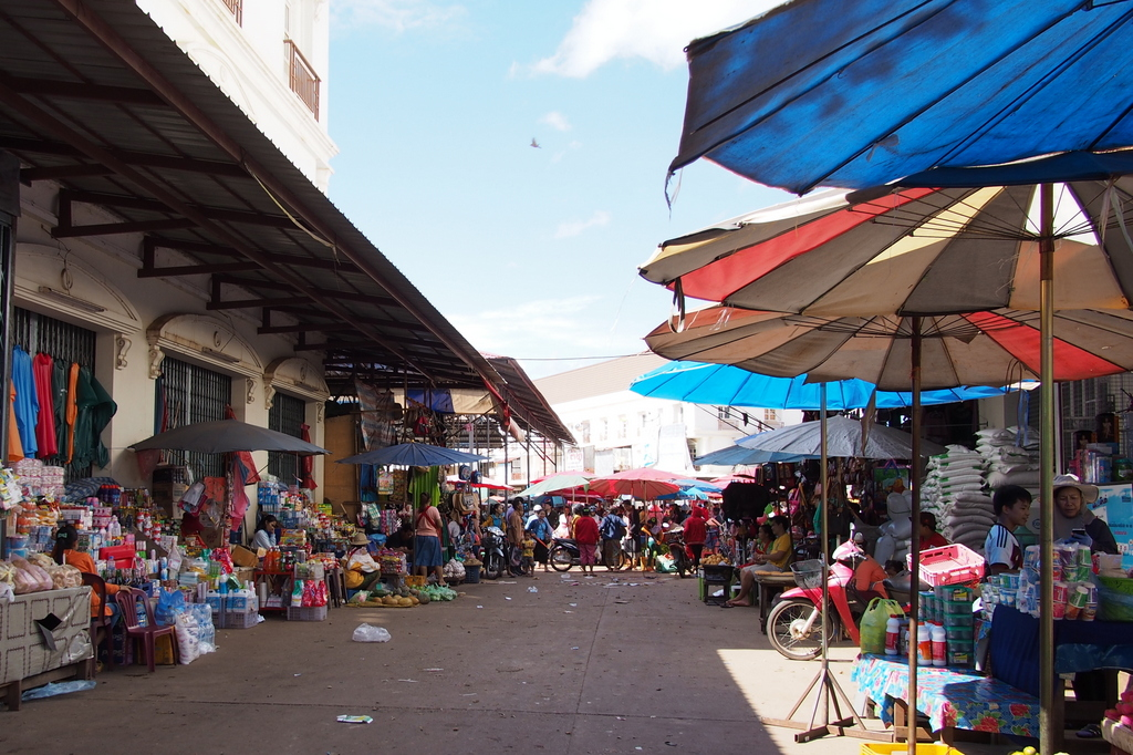 CrossBorderThai-Laos_1408-410.jpg