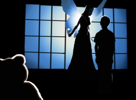 第52回ブログDEロードショー「A.I.(2001)」