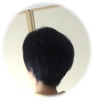 10_20140811061320566.jpg