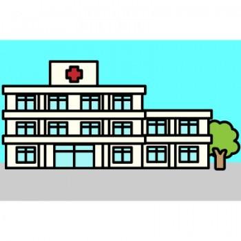 hospital-350x350.jpg