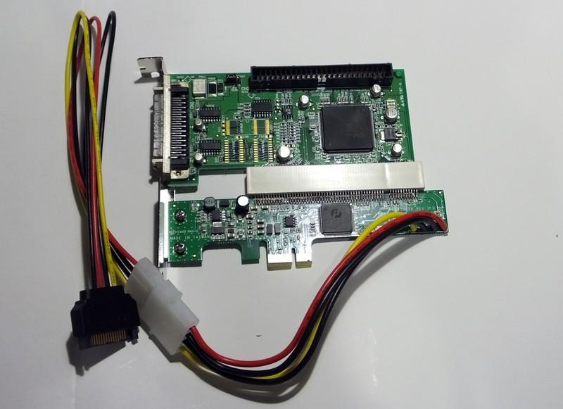 2014052113 PCI-PCIEX1