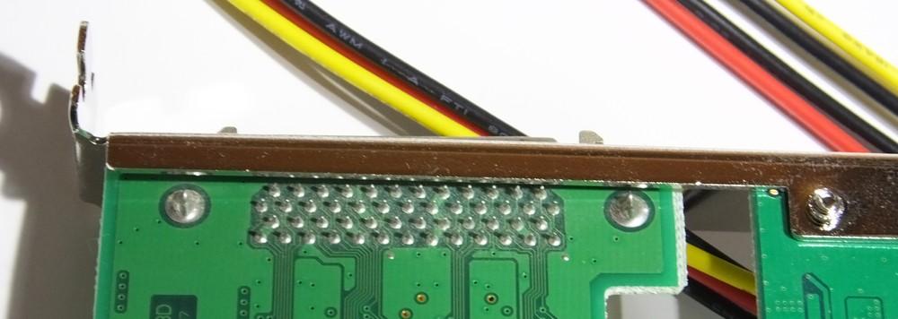 2014052114 PCI-PCIEX1