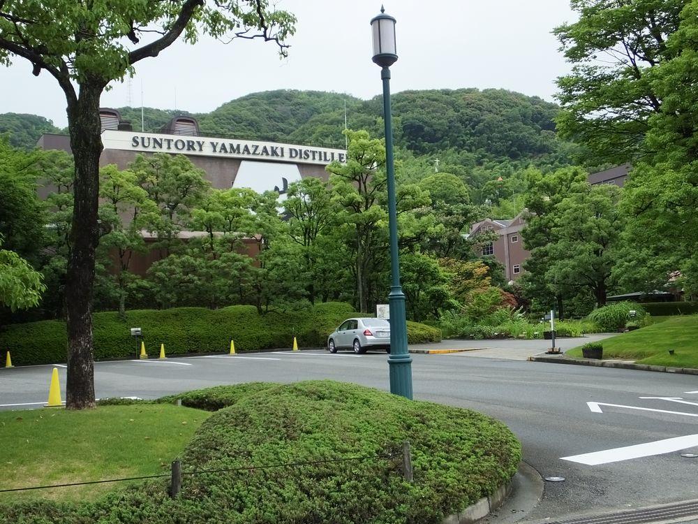 2014070410 Yamazaki