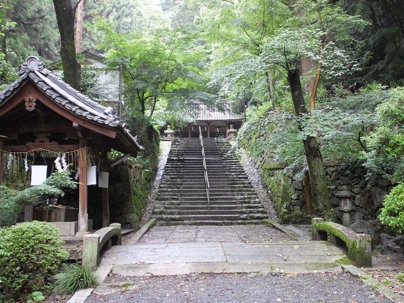 2014070417 椎尾神社