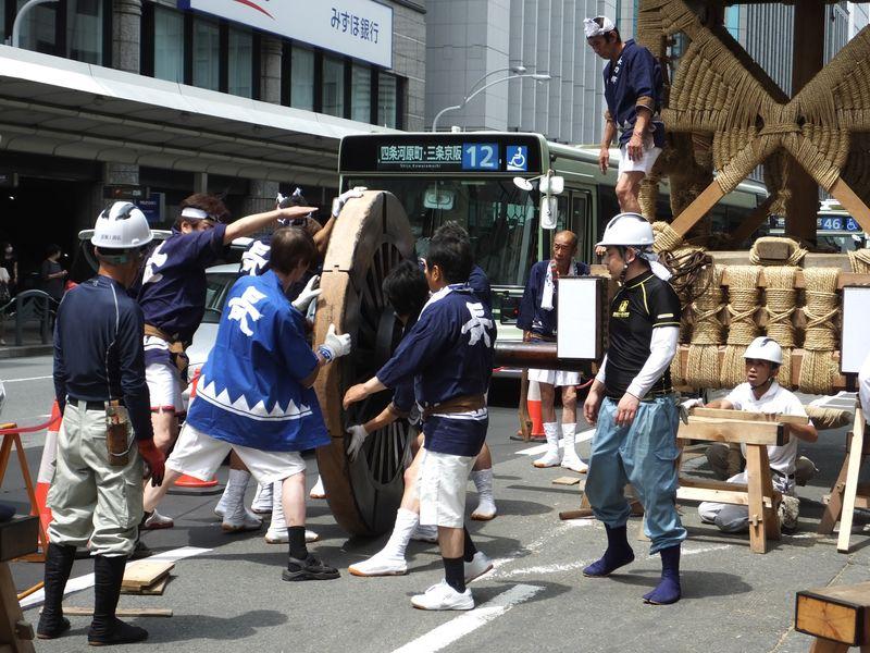 2014071202 NaginataWheel