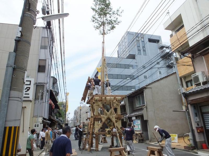 2014071206 IwatoYama