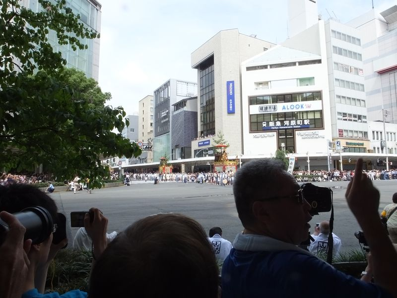 2014071861 ObiKaijo