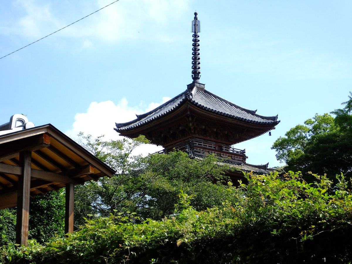 2014091005 Sanjuunotou