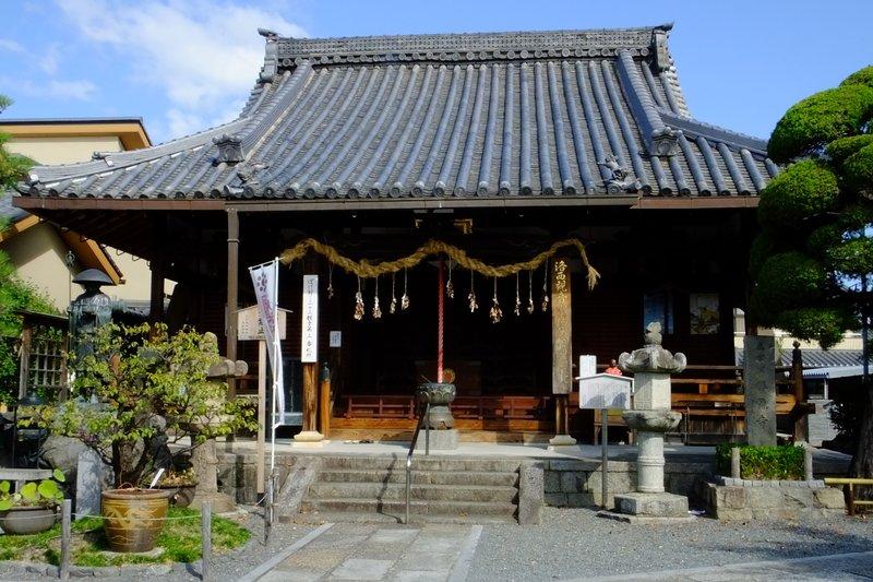 20141015110 Shouryuji