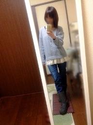 2a_20140331232740cab.jpg