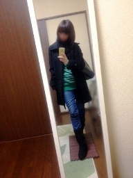 9_20140331233106cd5.jpg