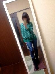 9a_20140331233101d3d.jpg