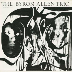ByronAllen.jpg