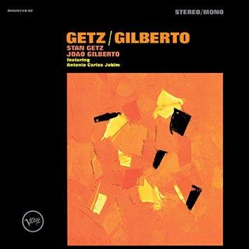 GetzGilberto.jpg