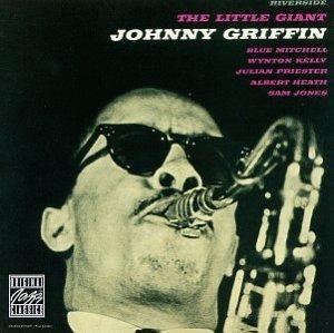 JohnnyGriffin_LittleGiant.jpg
