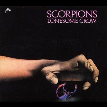 Scorpions_LonesomeCrow.jpg