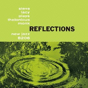 SteveLacy_Reflections.jpg