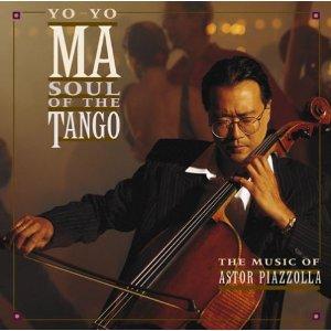 YoyoMa_Tango.jpg