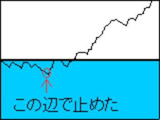 Dai0517m_1