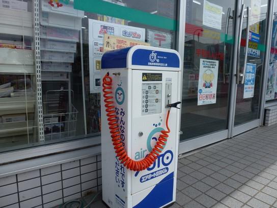 P1030358_800x600