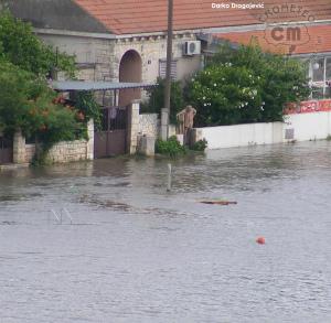 meteo tsunami vela luka croatia june 25 2014 d