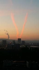 chemtrail-switzerland-1プライムタワー