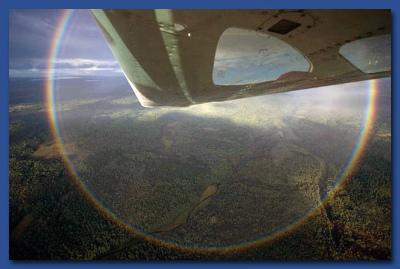 360-degree-rainbow.jpg