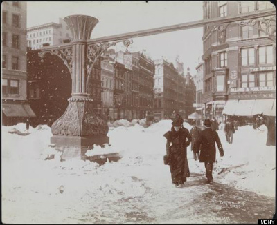 First-Video-of-a-New-York-City-Snowstorm-in-1902.jpg