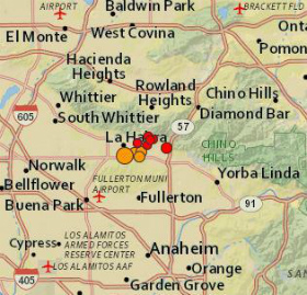calif-quake-29mar14.jpg