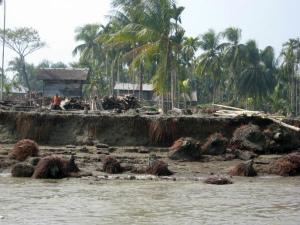 erosion_bangladesh.jpg