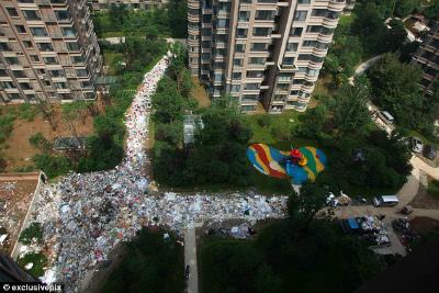 garbage-city-china.jpg