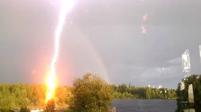 lightning-video.jpg