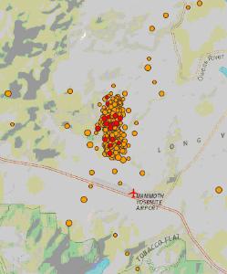 mammoth-lakes-quakes-26sep14.jpg