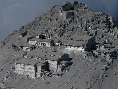 ontake-volcano-photo-3.jpg