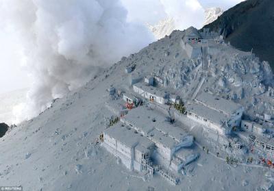 ontake-volcano-photo.jpg