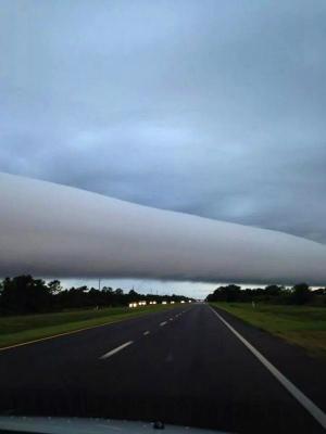 roll-cloud-in-florida.jpg