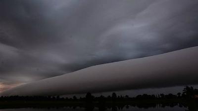 roll-cloud-venice-florida.jpg